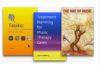 Publications / Textbooks